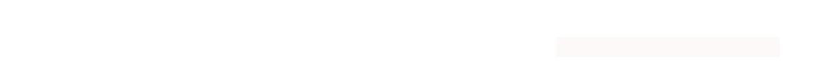 山东手机购竞彩足球彩app世界杯开户有限公司,专注量身定制打造高端艺术世界杯开户厂家